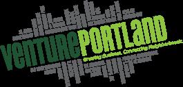 VenturePortland_NobHillSpringMixer_luxuryApartmentsPortland